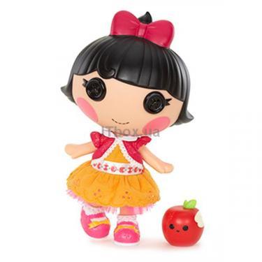 Кукла Lalaloopsy Белоснежка (с аксессуарами) Фото