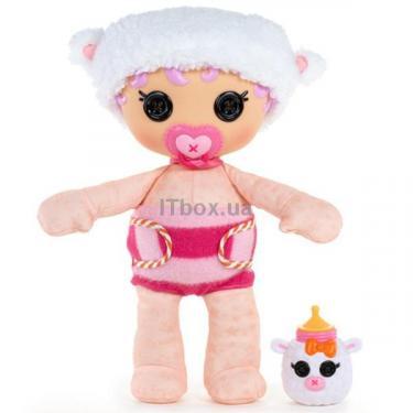 Кукла Lalaloopsy Соня-Перышко Фото