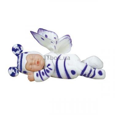 Кукла Anne Geddes Звездная Бабочка (23 см) Фото