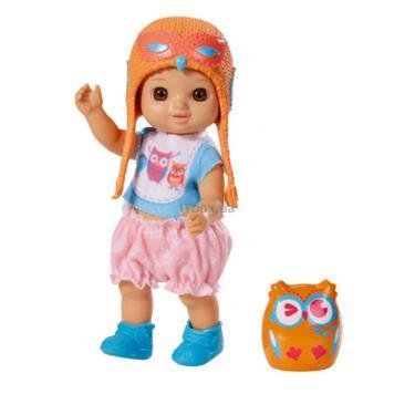 Кукла Zapf Creation Mini Chou Chou Совуньи Кэнди (12 см) Фото