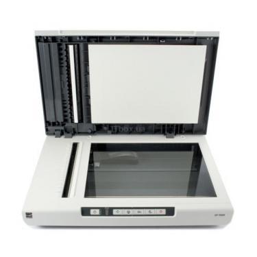 Сканер EPSON GT-1500 Фото 1