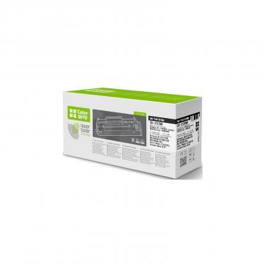 Картридж ColorWay для Samsung ML-1210D3/XEROX 3110 Фото 1