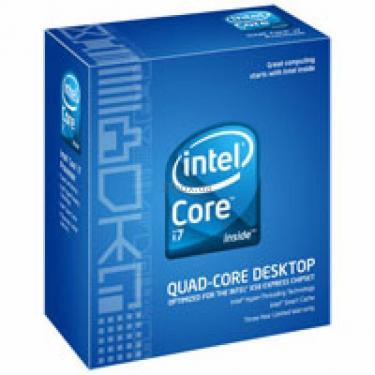 Процессор INTEL Core™ i7-950 Фото 1