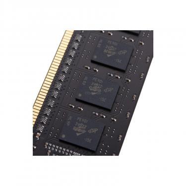 Модуль памяти для компьютера GOODRAM DDR3 2GB 1333 MHz Фото 4