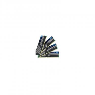 Модуль памяти для компьютера GEIL DDR3 8GB (2x4GB) 1600 MHz Фото 1