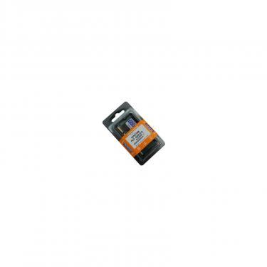 Модуль памяти для ноутбука GOODRAM SoDIMM DDR2 4GB 800 MHz Фото