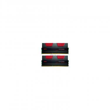 Модуль памяти для компьютера GEIL DDR3 8GB (2x4GB) 2133 MHz Фото