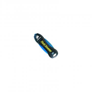 USB флеш накопитель CORSAIR 16Gb Flash Voyager Фото 1