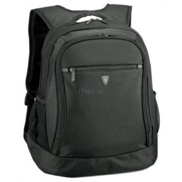 "Рюкзак для ноутбука SUMDEX 15.4"" Impulse Notebook Pac Фото 1"