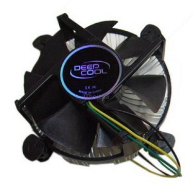 Кулер для процессора Deepcool CK-77509 Фото 1