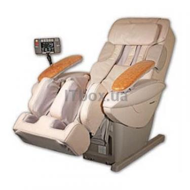 Массажное кресло PANASONIC EP30002CW890 Фото