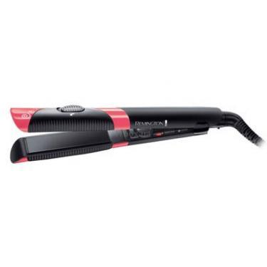 Выпрямитель для волос Remington S6600 Фото