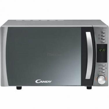 Микроволновая печь CANDY CMW 7217 DS Фото