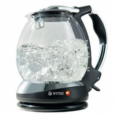 Электрочайник VITEK VT 1101 Фото