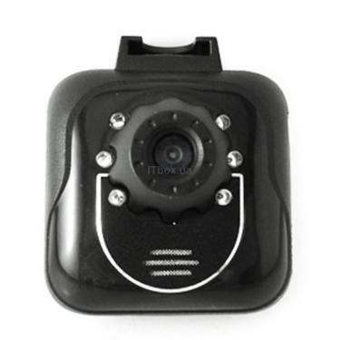 Видеорегистратор Tenex DVR-540 FHD Фото