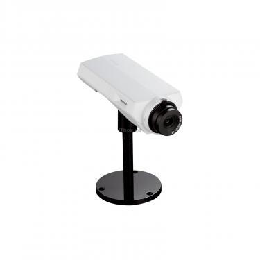 Сетевая камера D-Link DCS-3010 Фото 1