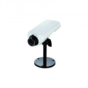 Сетевая камера D-Link DCS-3010 Фото