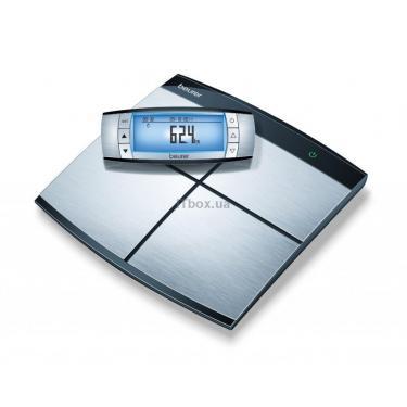 Весы напольные BEURER BF 100 Фото 2