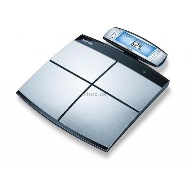 Весы напольные BEURER BF 100 Фото 1
