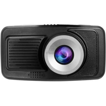 Видеорегистратор iconBIT DVR QX PRO Фото
