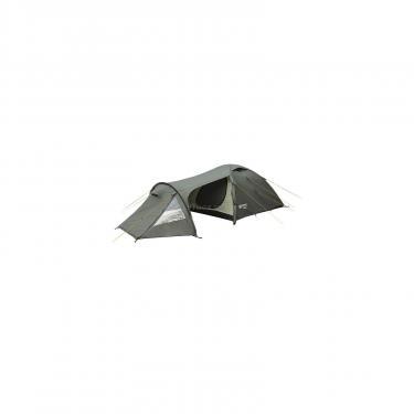 Палатка Terra Incognita Geos 3 khaki Фото