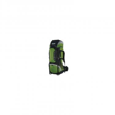 Рюкзак Terra Incognita Mountain 100 green / black Фото 1