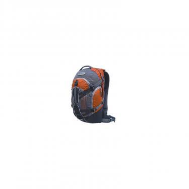 Рюкзак  Terra Incognita Dorado16 orange / gray Фото