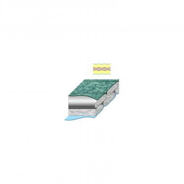 Спальный мешок Terra Incognita Compact 1000 L blue / gray Фото 1