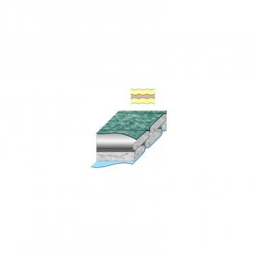 Спальный мешок Terra Incognita Asleep 200 WIDE L dark blue Фото 1