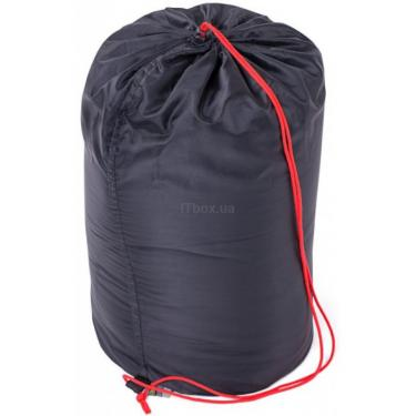 Спальный мешок Coleman ATLANTIC 220 COMFT SL BAG Фото 2