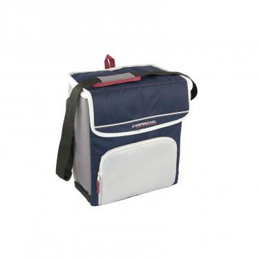 Термосумка CAMPINGAZ Cooler Foldn Cool 20L new Фото 1