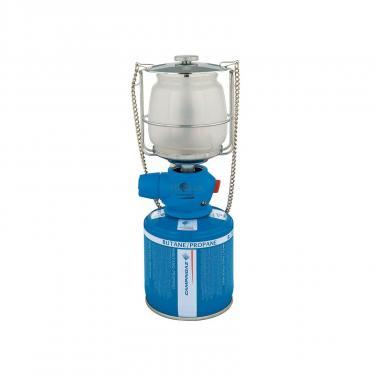 Газовая лампа CAMPINGAZ Lumostar Plus PZ Фото 1