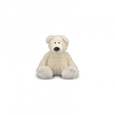 Мягкая игрушка Melissa&Doug Большой плюшевый мишка Ванилька, 52 см Фото