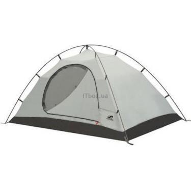 Палатка HANNAH SERAK S AL thyme Фото 1