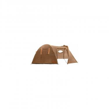 Палатка Totem Catawba Фото
