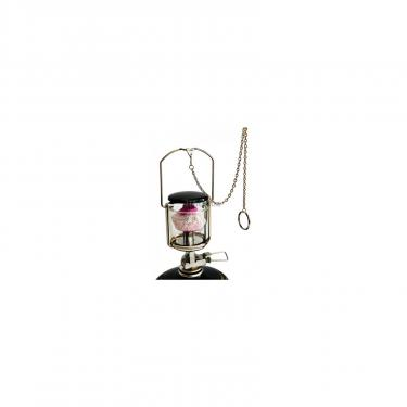 Газовая лампа Tramp TRG-026 Фото