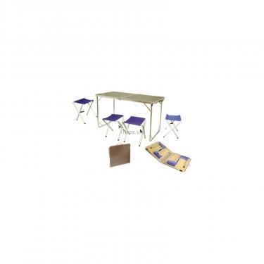 Набор мебели Tramp TRF-005 Фото 1