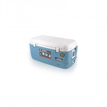 Термобокс Igloo MaxCold 100 Фото