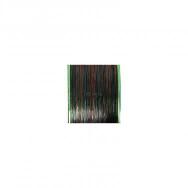 Леска Lineaeffe Camou Carp Tri Colour Фото 1