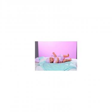 Кукла Zapf Baby Born Очаровательная малышка Фото 2