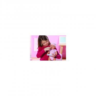 Кукла Zapf Baby Born Очаровательная малышка Фото 3
