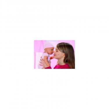 Кукла Zapf Baby Born Очаровательная малышка Фото 4