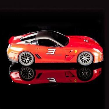 Автомобиль XQ Ferrari 599XX Фото 2