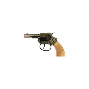Игрушечное оружие Sohni-Wicke Пистолет Scout Фото