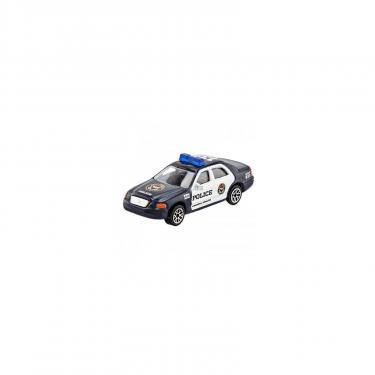 Игровой набор Realtoy Полицейский участок Фото 5