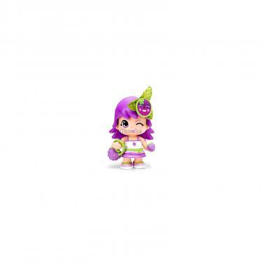 Кукла Pinypon Ежевика Фото