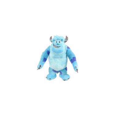 Мягкая игрушка Disney Plush Джеймс Пи Салливан Фото