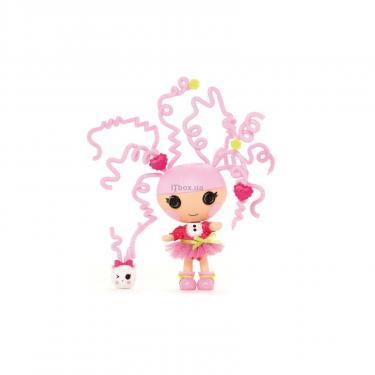 Кукла Lalaloopsy Блестинка Фото 1