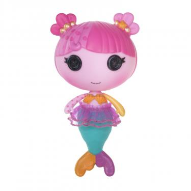 Кукла Lalaloopsy Морская Звездочка Фото 1