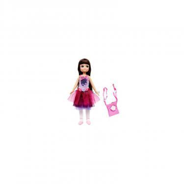 Кукла Lottie Весенние цветы Фото 1